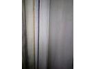 Декор хлопок HY12308-1/280 LF