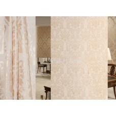Ткань для штор блэкаут  HF3305-7/280 BL