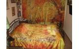 Фотокомплекты в спальню
