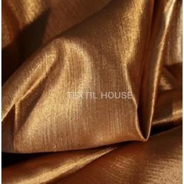 Ткань для штор  L-3119P-002/280 P