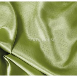 Ткань для штор  L-3119P-005/280 P