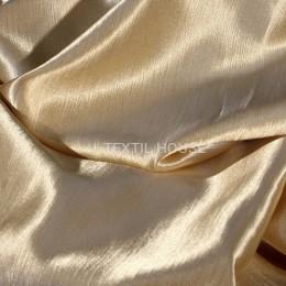 Ткань для штор L-3119P-104/280 P
