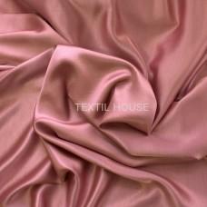 Ткань для штор L-3119P-209/280 P