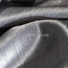 Ткань для штор  L-3119P-0381/280 P