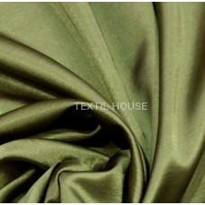 Ткань для штор L-3119P-5/280 P