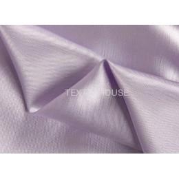 Ткань для штор L-3119P-903/280 P