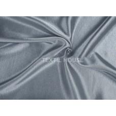 Ткань для штор L-3119P-910/280 P
