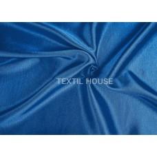 Ткань для штор L-3119P-911/280 P
