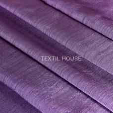 Ткань для штор  L-3119P-912/280 P