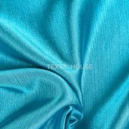 Ткань для штор  L-3119P-914/280 P