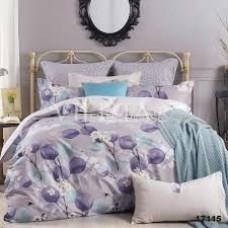 Комплект постельного белья 17115 Вилюта