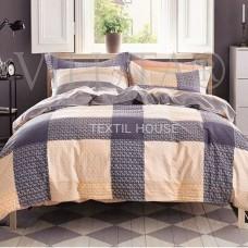 Комплект постельного белья 17118 Вилюта