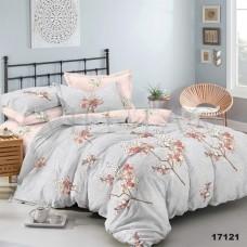 Комплект постельного белья 17121 Вилюта