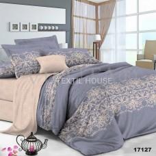 Комплект постельного белья 17127 Вилюта