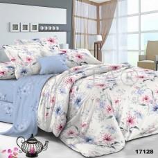 Комплект постельного белья 17128 Вилюта