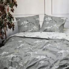 Комплект постельного белья 20104 Вилюта