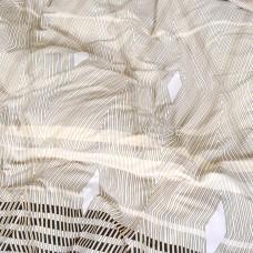 Комплект постельного белья Сатин Twill 491