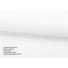 Римская штора велюр ш. 0,40 м