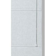 Римская штора лен ширина 50 см