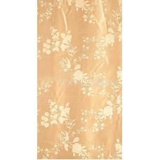 Ткань для штор  T3709-5/280 PJak