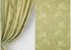 Ткань для штор T3709-6/280 PJak