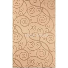 Ткань для штор сатен золото T3716-5/280 PJak