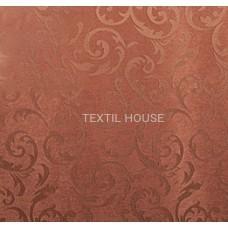 Ткань для штор  ANDSOFT-2-15/280 Soft Jak