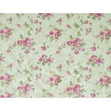 Ткань для штор жаккард PP1055-6/150 P Pech