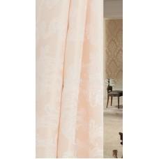 Ткань для штор сатен жаккард AND333-1/150 P Jak
