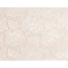 Ткань для штор сатен жаккард  AND1327-1/150 P Jak
