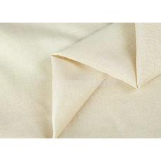 Ткань для штор LINEN-beige/280 L