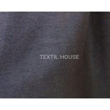 Ткань для штор  LA-18/280 L