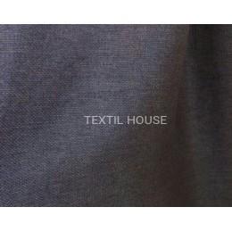 Ткань для штор мешковина венге