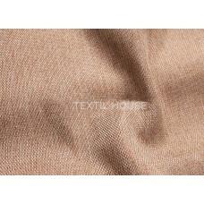 Ткань для штор 2DX608-3/280 Bl
