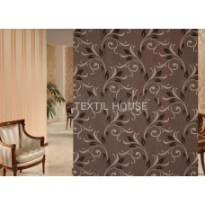 Ткань для штор TYHE9575-HT621-04/280 BlPech