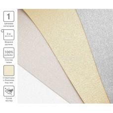 Тканевые ролеты Luminis T 01-05