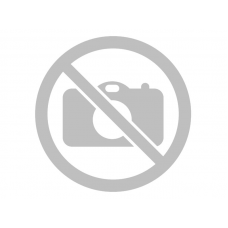 Шторы Турция мраморный велюр Eyfil